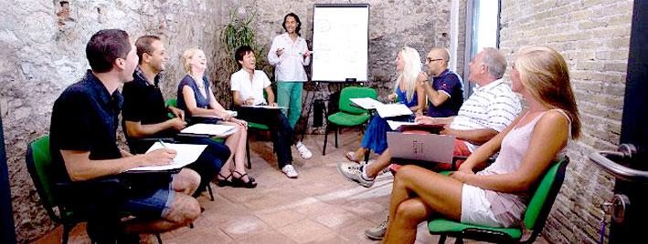 apprendre-la-langue-italienne1